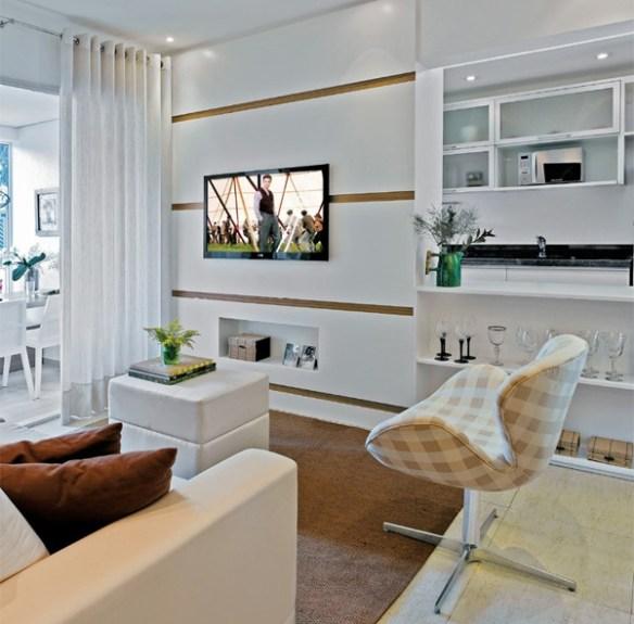 fonte: http://casa.abril.com.br/materia/50-salas-pequenas-e-cheias-de-estilo#49