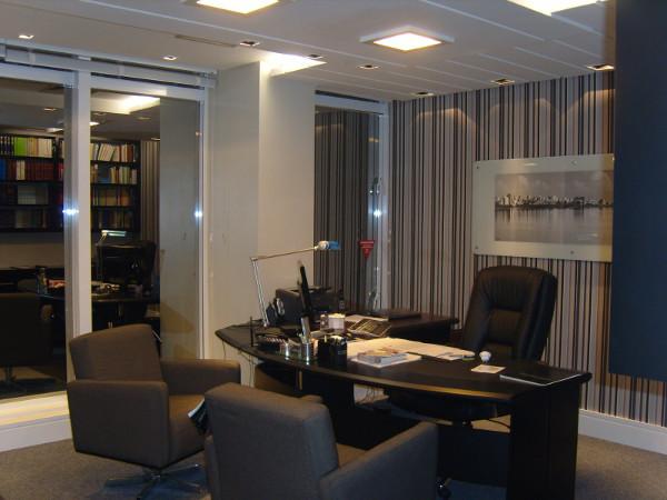 escritorio-de-advocacia-como-decorar-moveis-fotos-objetos-10