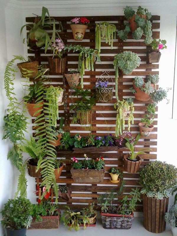 jardins-verticais-como-fazer-como-escolher-dicas-fotos-3