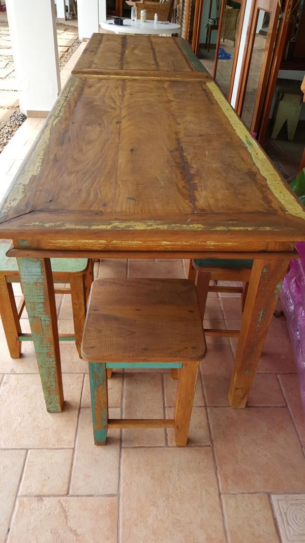 mesas-rusticas-de-madeira-como-escolher-para-churrasco-decoracao-7
