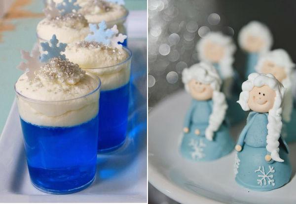 festa-da-frozen-docinho-2