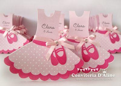 convite-de-cha-de-bebe-15