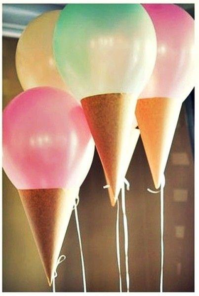 decoracao-com-baloes-2