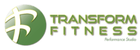 Transform Fitness Gym Cavan
