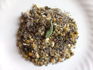 custom herbal tea from Transform Health in Fort Collins, CO, herbal medicine, holistic health, alternative medicine