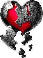 heart-wall-red