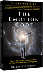 the-emotion-code-book