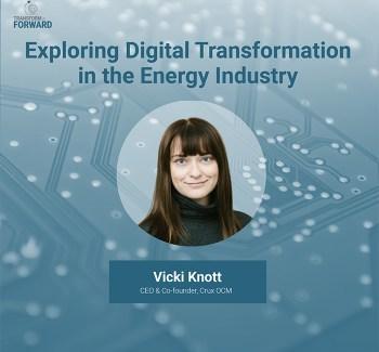 Vicki IG