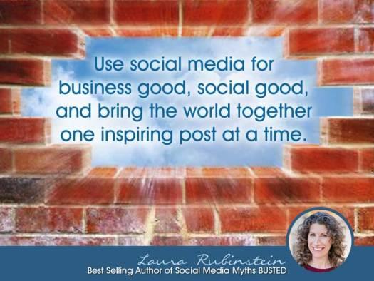Laura-Rubinstein-social-good