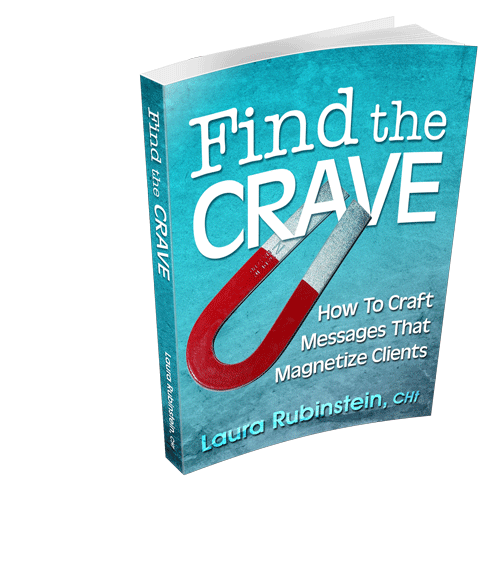 Find-The-Crave-BOOK-3d