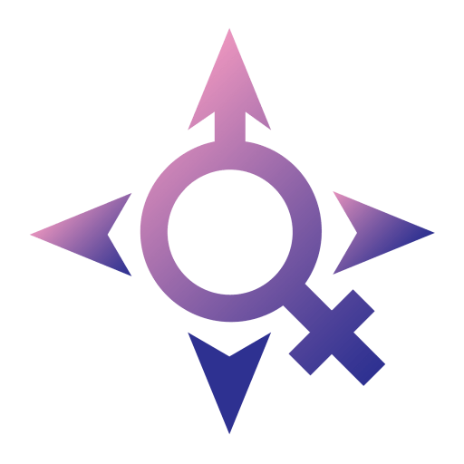 Transgender websites – Transgender Map