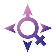 Transgender Map