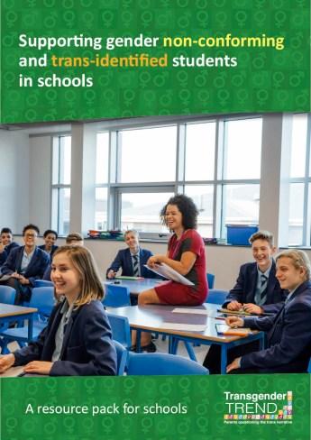 schools resources