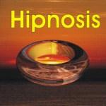 Estudio Transgeneracional o Hipnoterapia
