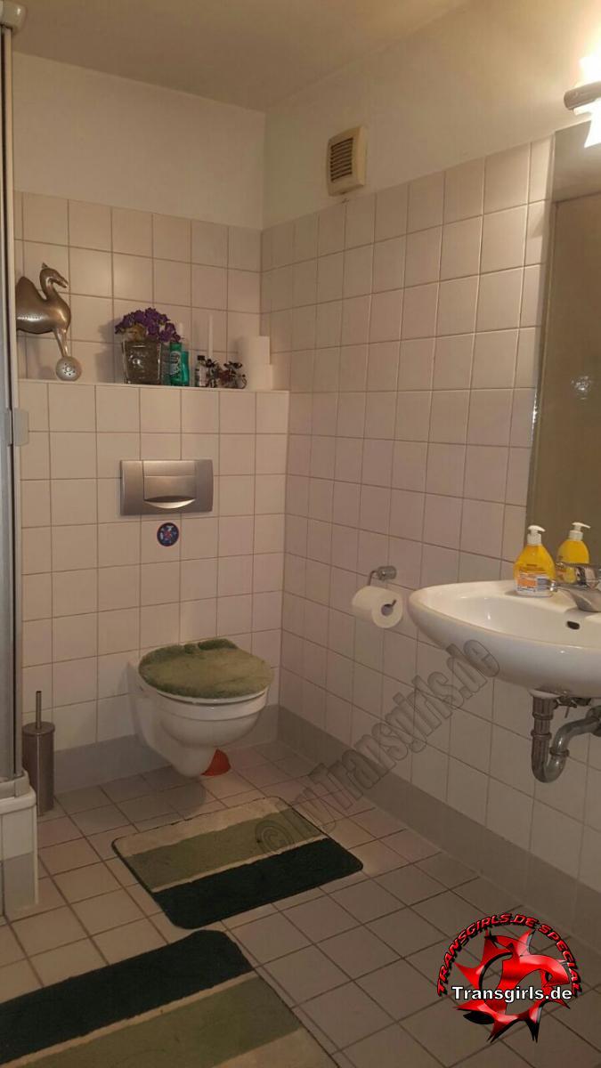 Transgirlsde Exclusive Wohnung in 22299 Hamburg