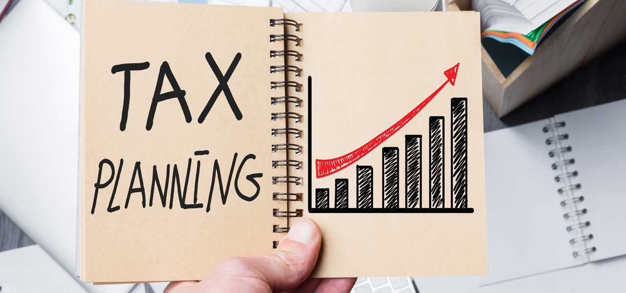 移民美國前為什麼要做稅務規劃? - TransGlobal Holding Company