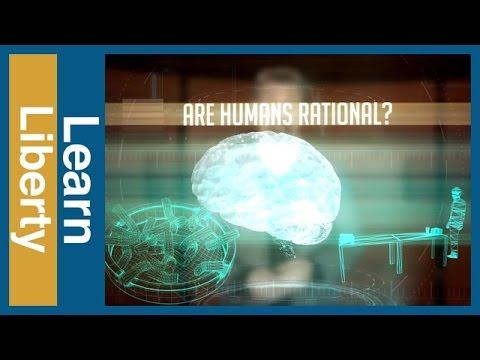 Behavioral Economics – The science of predicting economic decisions