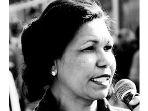 Foto de perfil de Vera Lúcia