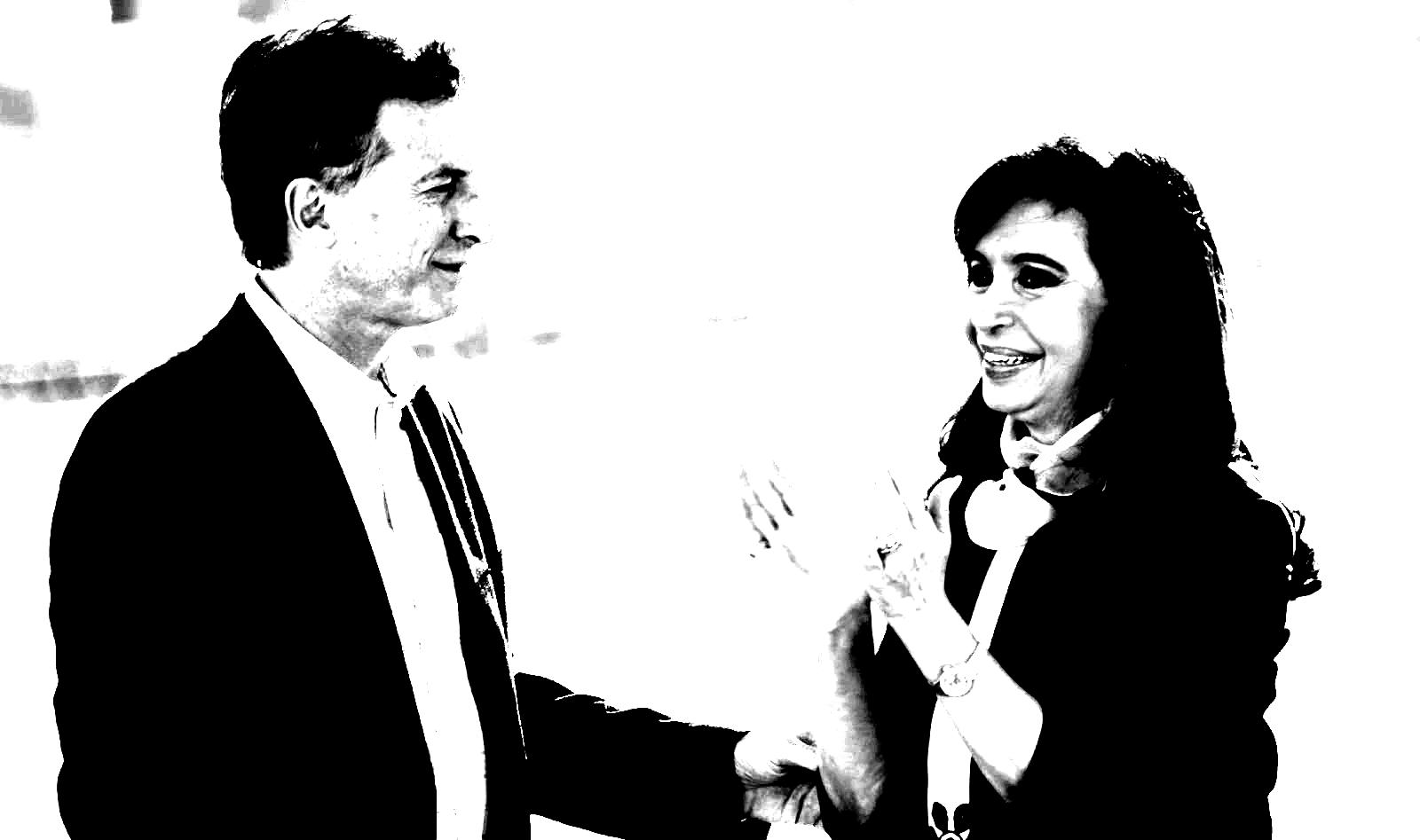 Balanço das eleições primárias argentinas
