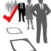 recrutement-entreprises-transicia