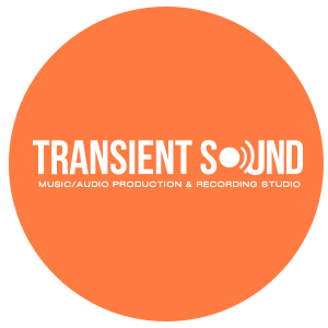 Transient Sound Music/Audio Production & Recording Studio