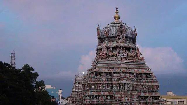 koodal-azhagar-temple