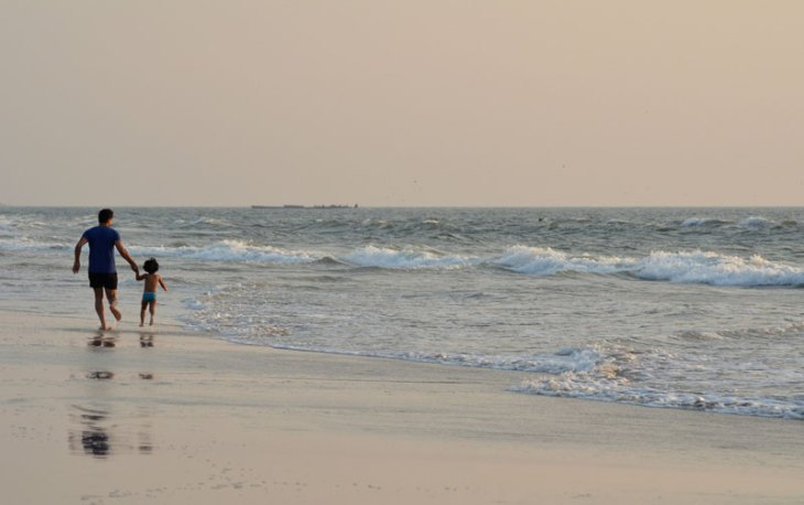 Image result for Surathkal Beach photography