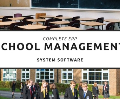 school-management-system-software