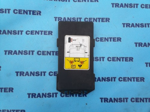 small resolution of fuse box flap ford transit 2000 2006 used 3200 jpg