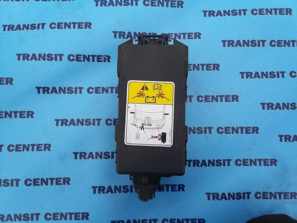 medium resolution of fuse box ford transit 2000 2006 3199 jpg