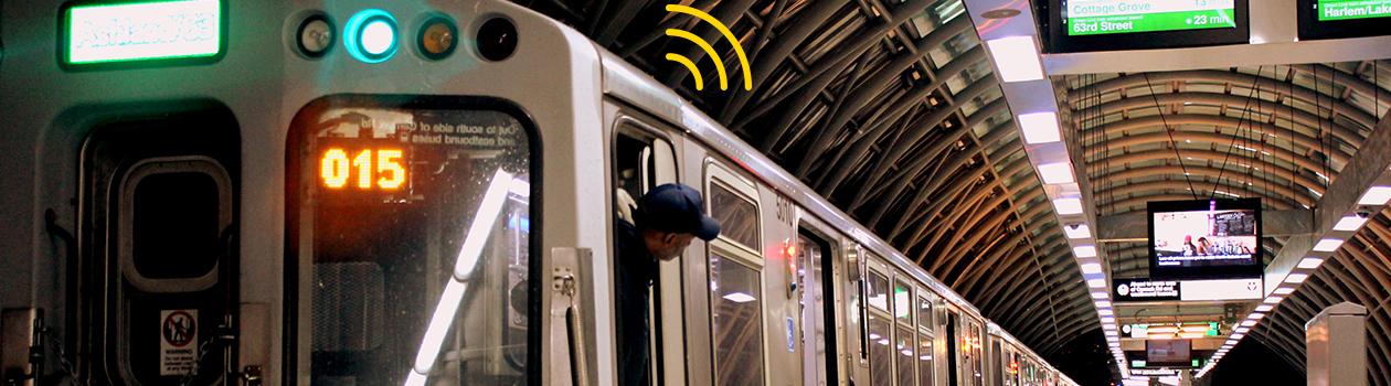 transit trackers service updates