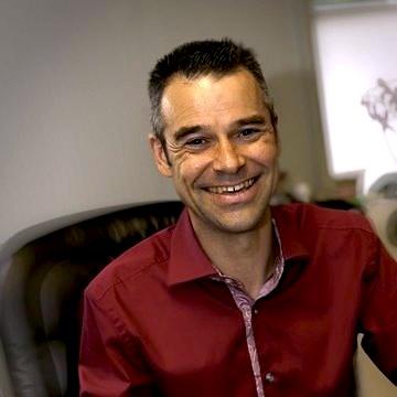 Dr. Bart Lambert over de coronacrisis