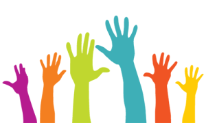 volunteer-hands-front-page
