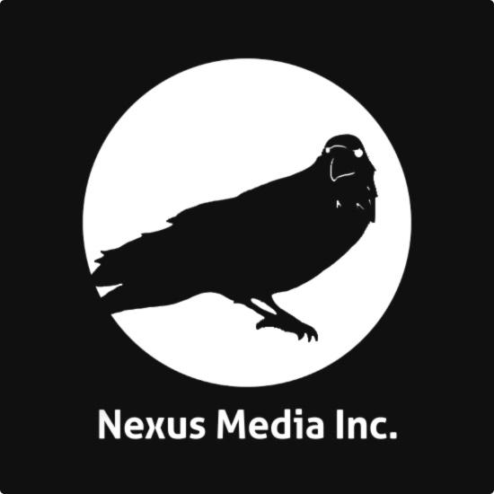 Nexus Logo2
