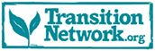 Transition Network