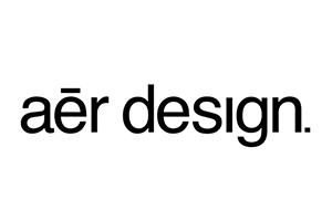 AER logo 300 x200 copy