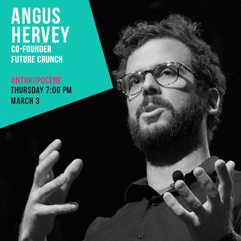 Angus Hervey _FB 470×470
