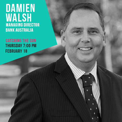 Damien Walsh 2FB 470x470 copy