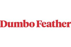Dumbo logo 300 x200 copy