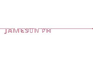 Erin Jameson logo 300 x200 copy