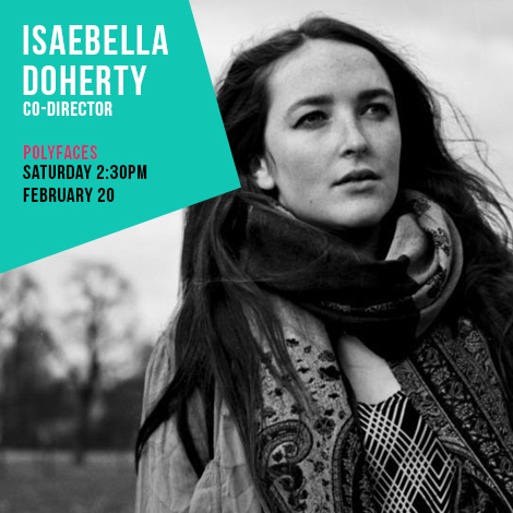 Isaebella Doherty_2FB 470×470