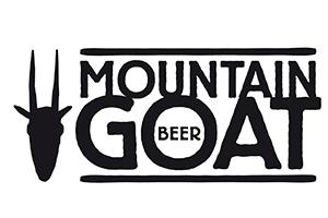 Mountain goat logo 300 x200 copy