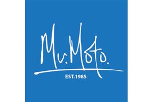 Melbourne Sponsors 2016