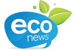 eco news logo 300 x200 copy