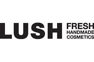 lush logo 300 x200 copy
