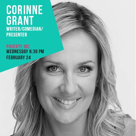 Corinne Grant FB 470×470