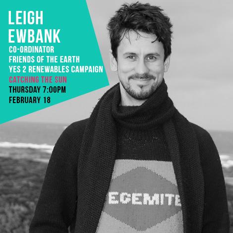 Leigh Ewbank  _2FB 470x470