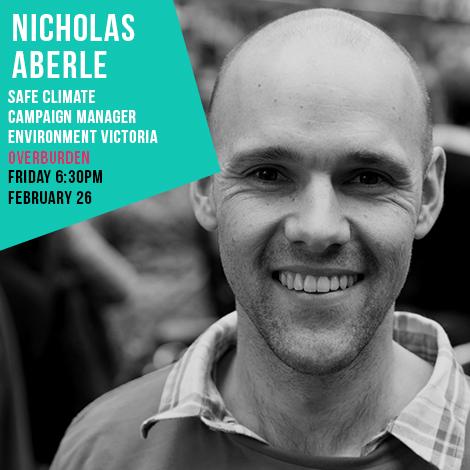 Nicholas Aberle is _FB 470×470