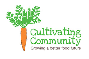 cultivating community 300 x200