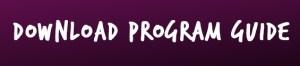 download program button
